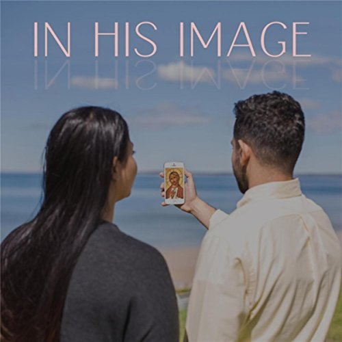 In My Image (feat. Marianne Botros & Chrissy Maurice)