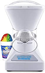 Snowie Premium Snow Cone Making Machine