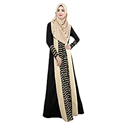Eid Special Dress,Buy this Now !!