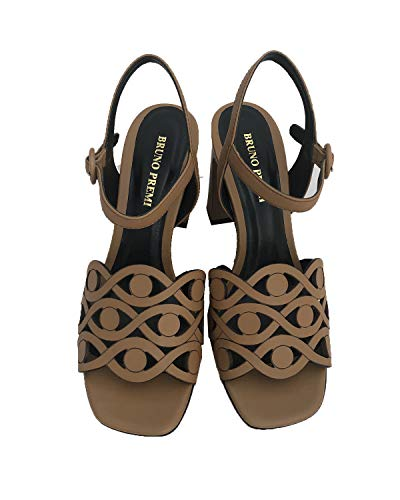 Bruno Premi Chaussures Sandales BZ3105