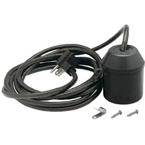 Flotech-Parts 2O Sump Pump Float Switch