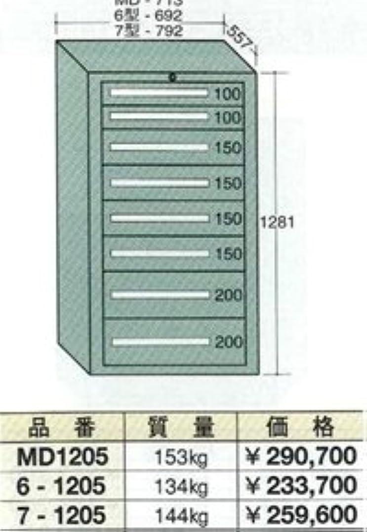 乱用フルーツ野菜きらめくOS(大阪製罐) スタンダードキャビネット 7-1205