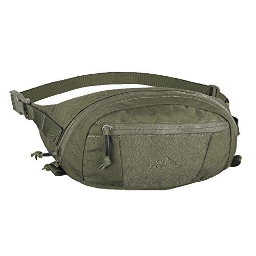 BANDICOOT Waist Pack heuptas heuptas - Cordura® (adaptief groen)