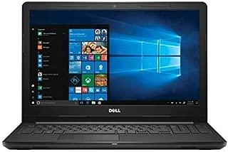 2019_Dell Inspiron Laptop, 15.6