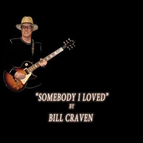 Bill Craven
