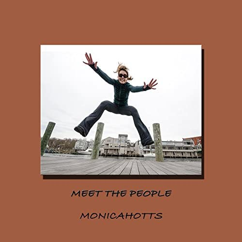 Monicahotts