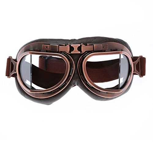 オートバイサイクリングスポーツゴーグル メガネ ヘルメット眼鏡
