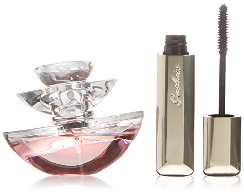 GUERLAIN Set Perfume 50 ml 2 Piezas Guerlain Insolence Woman