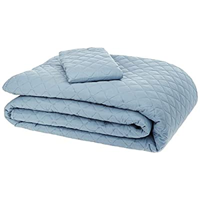 electric blankets twin size clearance