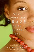 What Looks LIke Crazy On an Ordinary Day [Paperback] [2009] (Author) Pearl Cleage