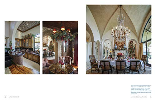 Christmas by Design: Private Homes Decorated by Leading Designers