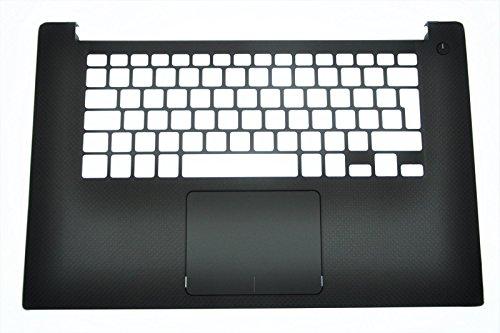 Dell XPS 15 9560 Handballenauflage & Touchpad UK und EU Layout KKD96
