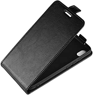 SIZOO - Wallet Cases - For for Xiaomi Redmi 7A Retro Leather Cover case for for Xiaomi Redmi 6A for for Xiaomi Redmi Go Wa...