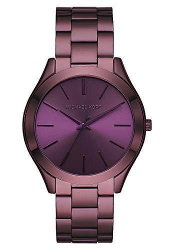 Michael Kors Watch MK4415
