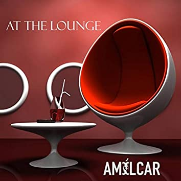 At the Lounge