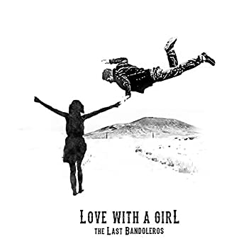 Love With a Girl
