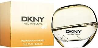 Dkńy Nectar Love Eau De Parfum Spray By Donńa Káran for Women 1.0 OZ./ 30 ml.