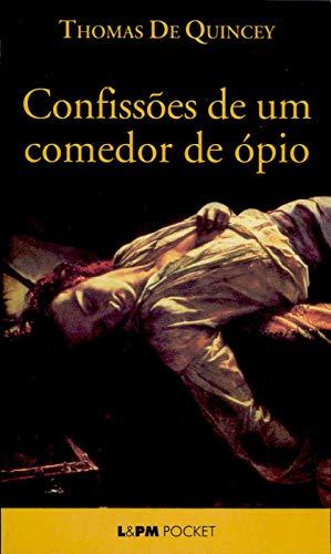 Confissões de um comedor de ópio: 216