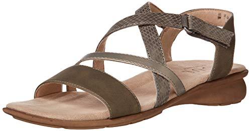 jem sandals - 1