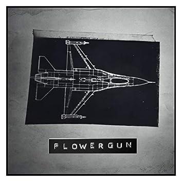 Flowergun