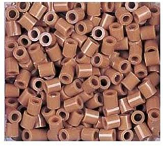 1000 Count Perler Beads Rust Beads 1000pkg Set 3