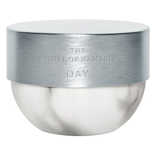 RITUALS The Ritual of Namasté Hydrating Tagescreme Hydrate Collection, 50 ml