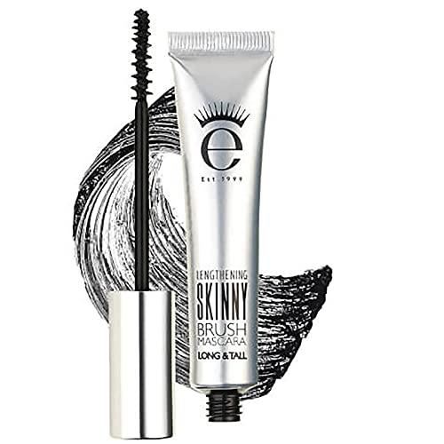 Eyeko - Mascara, pennello magro, 8 ml