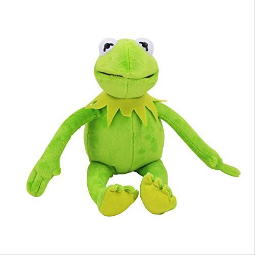 venta de muñecas fabricante JKLI