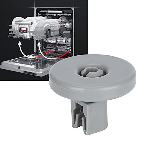 Ruedas para lavavajillas, recambio de ruedas para lavavajillas, reutilizables, ahorra tiempo para Di lavaplatos para reemplazo de ruedas