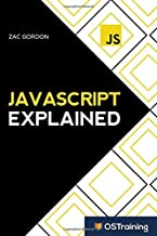 JavaScript Explained: Step-by-Step Guide to the Most Common and Reliable JS Techniques