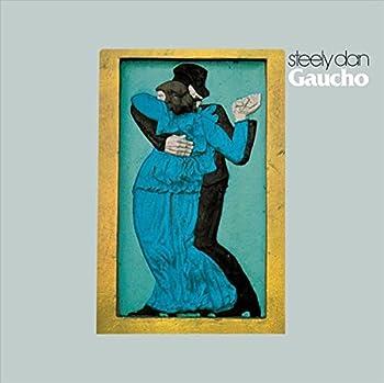 Gaucho [Vinyl]
