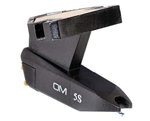 Ortofon OM 5 S