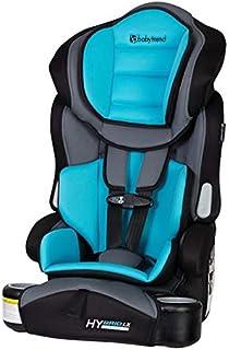 Babytrend Hybrid LX 3-in-1 Car Seat Capri Breeze