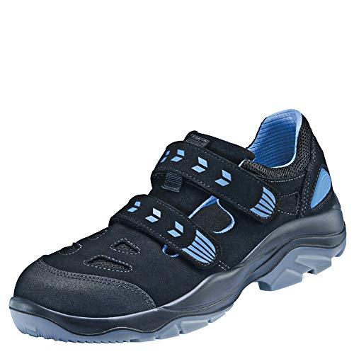 CMP Turnschuhe Sportschuhe Atlas Light Fitness Shoe blau atmungsaktiv leicht