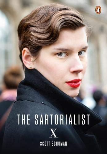 Sartorialist III (The Sartorialist)