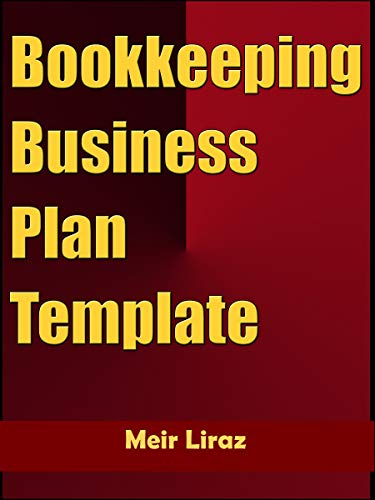 Sample book keeping business plan resemblance essay outline