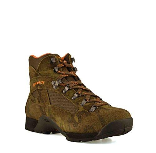 Dolomite Men's Hawk Pro Camo Hiking Boot 10.0