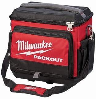Milwaukee PACKOUT Cooler - 48-22-8302