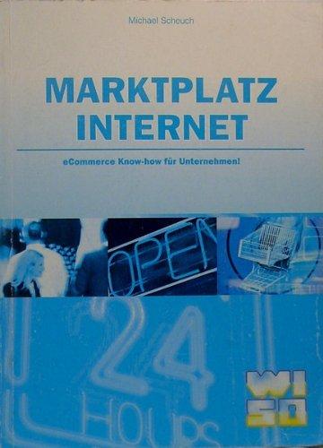 Marktplatz Internet,