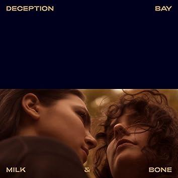 Deception Bay
