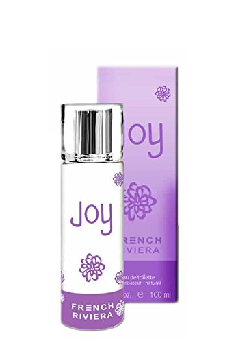 French Riviera Joy 100 ml EDT Spray