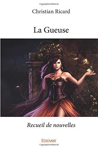 La Gueuse