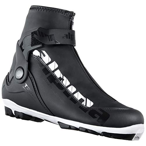 Alpina T30 Eve Cross Country Ski Boots 20/21 - Women's (40)
