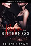 The Poison of Bitterness (Cozy Bend Romance Book 5)