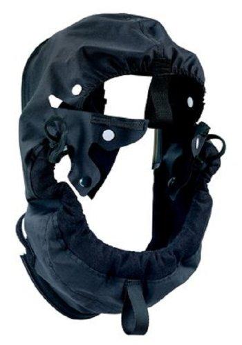 3M Speedglas Welding Face Seal 26-0099-28