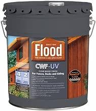 Best flood wood sealant Reviews