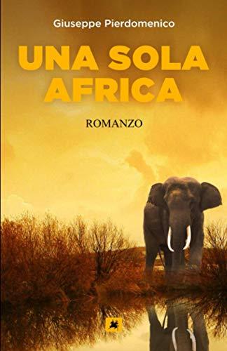 UNA SOLA AFRICA