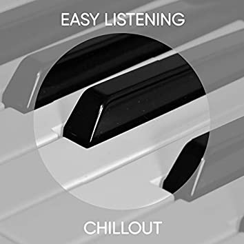 Easy Listening Classical Piano Chillout