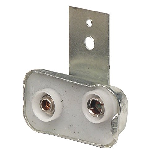 Instrument Voltage Limiter for 1964-1974 MoPar B Body