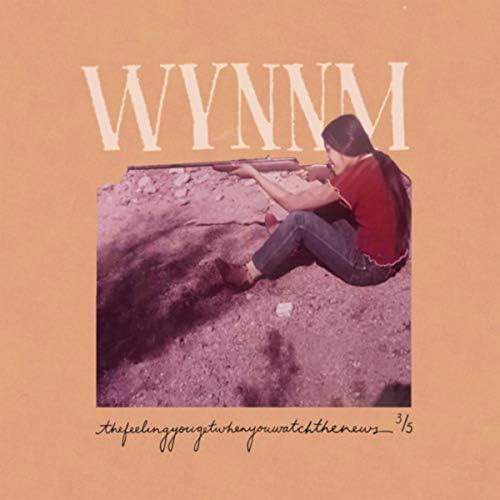 Wynnm